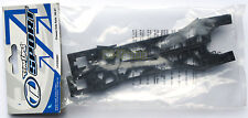 "Team Losi 1/18 Mini LST / LST2 / MRAM Chassis Side Rails ""NEW"" LOSB0904 MLST"