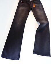 Diesel Zatiny Jeans W29 L32 New with tags Wash RA468 REGULAR BOOTCUT 29W 32L