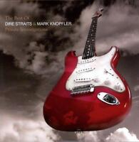Dire Straits Mark Knopfler - The Best Of Dire Straits & Mark Kn (NEW 2 VINYL LP)