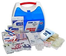 Physicians Care Ready Care First Aid Kit For Up To 50 People FAK-1