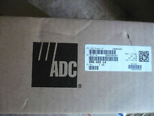 New ADC HRE 422 HRE422 HiGain Remote Indoor Enclosure