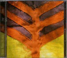 YEAH YEAH YEAHS-Show Your Bones CD-BRAND NEW