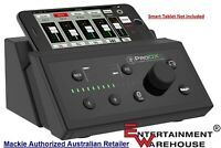 Mackie PRODX4  4-channel Wireless Control Digital Mixer with Bluetooth Streaming