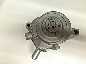 87-96 FORD F-150/350 V-8 302 5.0L SMOG PUMP $110.00+$50.00(core charge)