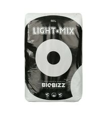 Biobizz terreau Light-mix 50 L