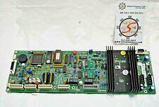 Am0013400-04R / Jvar Pcb Pwa X-Ray Controller / Jvc