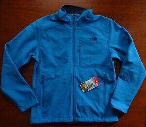 North Face Men's Apex Bionic 2 Jacket NWT