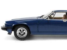 Yat Ming Jaguar Diecast Cars, Trucks & Vans