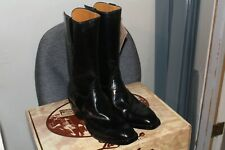 Lucchese Classic western boots  GB2205 14 10.5E