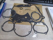 NOS Honda Beck Arnley Gasket Set 1976-1979 CT90 06111-028-050
