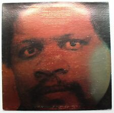 Ishmael Reed David Murray Allen Toussaint Original American Clave LP
