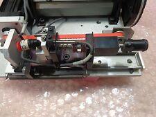 Universal Instruments PTF Pick Up Assembly 46273202