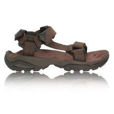 Teva Casual Sports Sandals for Men