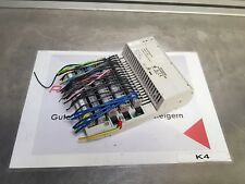 TSX Momentum 170ADM35011 mit 170INT11001 Schneider Electric used