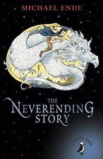 THE NEVERENDING STORY (Puffin moderne Classics) par Ende, Michael Livre de poche