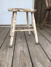 Primitive Painted Furniture Antique
