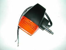 LAMPEGGIATORE ANTERIORE/LAMP-SIGNAL FRONT KAWASAKI ER500 -- 23040-1268