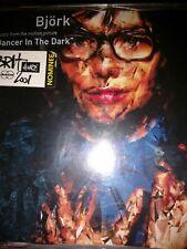 Björk : Selmasongs: Music from the Motion Soundtrack Dancer in the dark