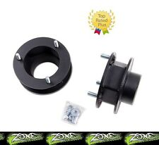 "1994-2013 Dodge Ram 2500 2.5"" Zone Leveling Suspension Lift kit Top Rated!"