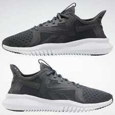 Reebok Flexagon 3 Men's Training Shoes FU6641