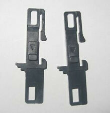 Brand New Back Hook Back lock Hook Door Buckle For Canon Eos 30 50