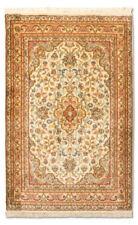 Tapis indiens pour la maison, 70 cm x 140 cm