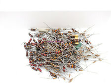10K Ohm Resistor Large Lot From a Ham Estate
