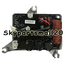 230v 50hz Du30 Inverter Module For Kipor Kge3500ti Ig3000 Generators 1pc