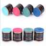 1pc billiard chalks pool cue stick chalk snooker billiard accessories 4 Color JT