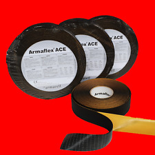 L/änge 25m 50 mm Breite 1 Rolle Armacell ArmaComfort AB Band