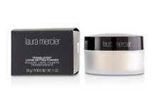 New Laura Mercier Loose Setting Translucent Face Make Up Powder 29g 1oz
