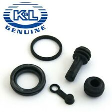 Kawasaki Front or Rear Brake Caliper Repair Rebuild Kit ex500 klr650 kdx200 oem