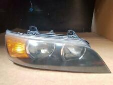 2001 BMW Z3 E36 RIGHT HEADLIGHT 06/99-09/02