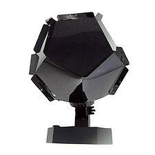DIY Planetarium Star Celestial Projector Lamp Night Sky Light Romantic Gift