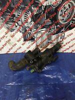 2008 PEUGEOT EXPERT 2.0 HDI THERMOSTAT HOUSING 9656182980