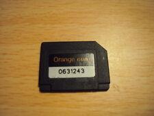 Tarjeta de memoria MMC tarjeta de Memoria Multimedia 64 MB Para Nokia 6630 N70 N90 Cámara Teléfono