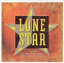 Lonestar/Self Titled/1995 /Exc. Cond.