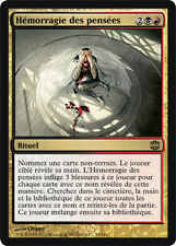 MTG MAGIC RENAISSANCE ALARA HEMORRAGIE DES PENSEES