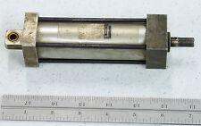 "Tom Thumb Air Cylinder AP 1 1/8 x 3 1/2"""