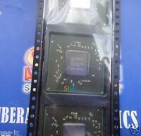 Refurbished/& tested  216-0749001 BGA IC Chipset graphic chip
