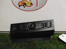 Commande chauffage AUDI A4 TDI  Diesel /R:34305561