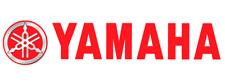 Brembo - SA Sintered Road Front Brake Pads Yamaha