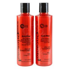 Encanto Keratin After-Care Set Kit Champú + Acondicionador Anti Frizz 2x236ml