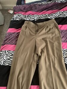 Gianni Balucci Dress Pants Size 38-44
