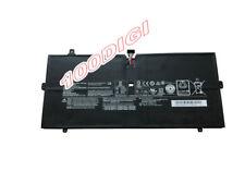 Genuine L14L4P24 L14M4P24 Battery For Lenovo YOGA 4 Pro 900-13ISK 66Wh 8800mAh