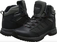 Berghaus Men's Expeditor Ridge 2.0 Walking Boots, UK8.5, New With box RRP £110