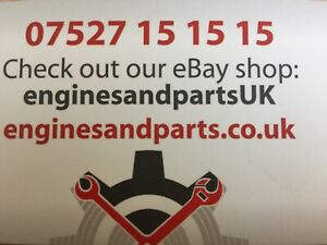 Used Car  Parts Business