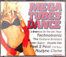 Compilation 4xCD Mega Tubes Dance - UK (M/EX+)