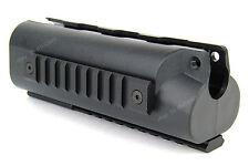 GSG-5 GSG-5P GSG-5SD Polymer Tactical Hand guard w/ 3 Removable Picatinny Rails