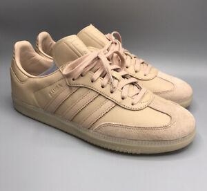 NEW adidas Originals Samba OG Sneakers DB3358 Women's size 10